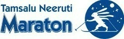 21. Tamsalu-Neeruti Maraton