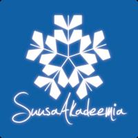 SUUSAAKADEEMIA BRIKO / MAPLUS