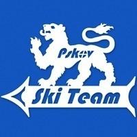 Pskov Ski Team