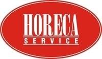Team Horeca Service