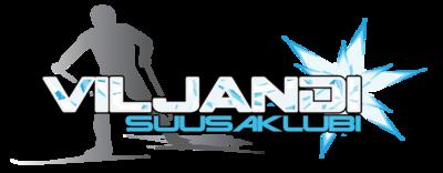 Viljandi Suusaklubi